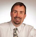 Grant Gilmour, Tax Advisor, Canada