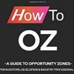 Guide To Opportunity Zones