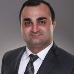 Haik Chilingaryan, Estate Planning Tax Lawyer, Los Angeles, CA
