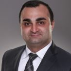 Haik Chilingaryan, Tax Lawyer, Tax Savings For business Owners