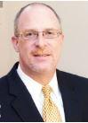 Hale Stewart, Tax Advisor