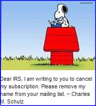 https://www.taxconnections.com/taxblog/wp-content/uploads/Happy-Joke-31.jpg