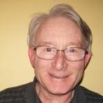 TaxConnections Member Harold Goedde