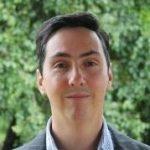 Hugo Lesser, Tax Advisor