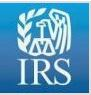 IRS On Security