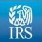IRS on Depreciation
