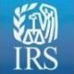 IRS Announcement On Large Business