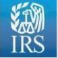 IRS Capital Gains