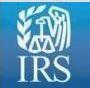 IRS Data Report