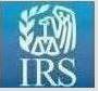 IRS Estate Taxes