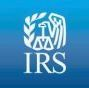 IRS - File Now