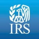 IRS - How To Request Previous Years Ta