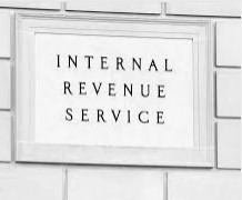 IRS Charges $113,500 Fee To Review Your Transfer Pricing Methodology Prior To Filing Corporate Tax Return