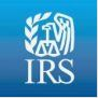 IRS - IRS Rules Regarding Retirement Plans And Loans