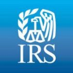 IRS - Individual Retirement Account Facts
