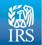 IRS Issues Guidance On Tax Cuts And Jobs Act Changes
