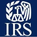 IRS Offers Penalty, Filing Relief To Many Subject To New Transition Tax On Foreign Earnings