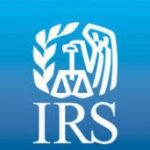 IRS LOGO, TaxConnections