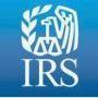 IRS LOGO 1