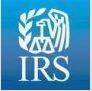IRS And Discharged Student Loans