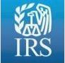 Irs form for loss from theft