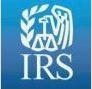 IRS - FATCA Intergovernmental Agreements