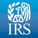 IRS On Charitable Contributions