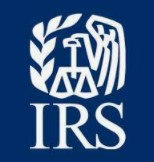 IRS Form 8300: Understand How To Report Large Cash Transactions