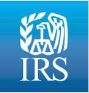 IRS , Transfer Pricing Examination Process Update