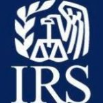 IRS, TaxConnections