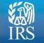 IRS Logo 123