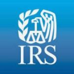 IRS Logo - American Opportunity Tax Credit