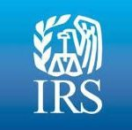 IRS, Tax Cuts And Jobs Act On Depreciation