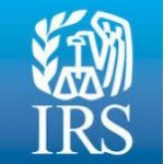 IRS, U.S. Citizens Reporting Foreign Assets, TaxConnections