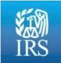 IRS, IRS List of FATCA Foreign Financial Institutions