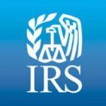 IRS, IRS Tips