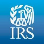 IRS National Taxpayer Advocate Services