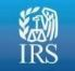 IRS Notices