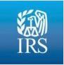 IRS - OIC