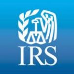 IRS - Offshore Voluntary Disclosure Program Ends September 28, 2018