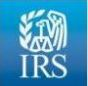 IRS On Captive Insurance Schemes