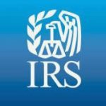 IRS On Child Tax Credits And Earned Income Tax Credits