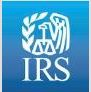 IRS Proposed Regulations On Passthrouhg Deductions