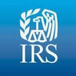 IRS- Qualified Business Income Deduction