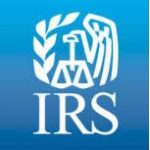 IRS - Reporting On Cash Payments Over $10,000