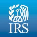 IRS - Request Wage Statements From IRS