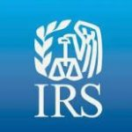 IRS - Residential Energy Tax Credits