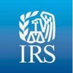 IRS- Resumes January 28 2019