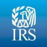 IRS - Section 179 Expenses