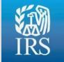 IRS Tax Credits For Employers Who Give Family Leave